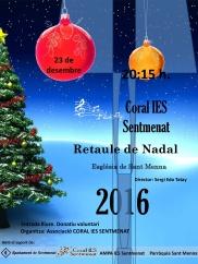 retaule-de-nadal-2016-1-001